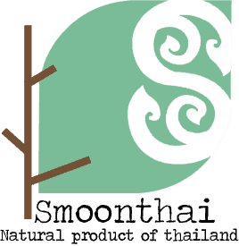 smoonthai.com