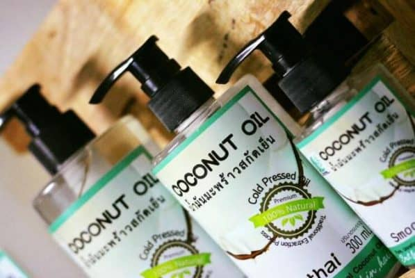 coconut-oil2